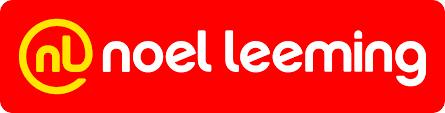 Noel Leeming - White