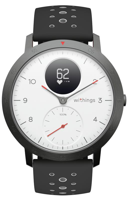 IMAGE(https://image-cache.withings.com/site/media/wi_products/steel-hr-sport-40w.jpg?fit&src=png&h=400&dpr=2)