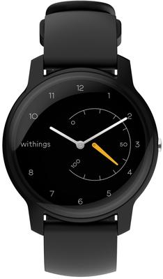Activity Tracker Withings Move